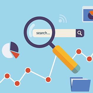 6 основных факторов ранжирования Google