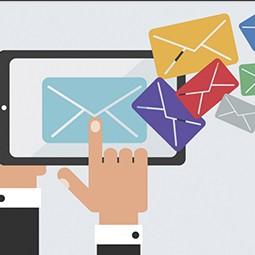 Что такое электронная рассылка