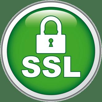 SSL сертификат: что это, для чего нужен, и как его получить