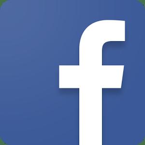Что делать если не подтягивается картинка на фейсбук