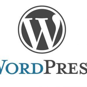 Рекомендуемые статьи WordPress с использованием плагина